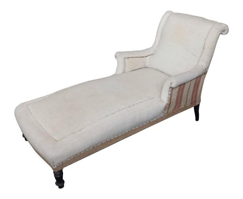 Chaise longue kopen nouveau la chaise longue la defense la chaise longue sinstalle toulouse - La chaise longue saint lazare ...