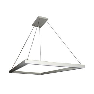 Cartesian Pendant Light