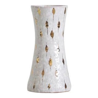 Bitossi Italian Handmade Guildcraft Vase