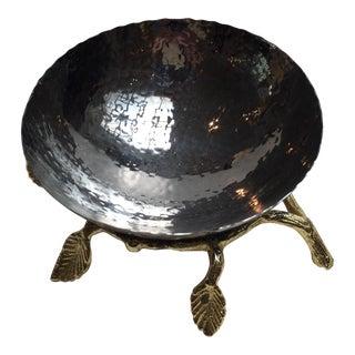 John Richard Nut Bowl