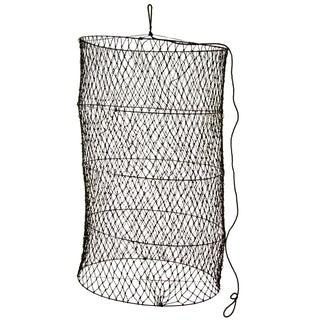 Vintage Fishing Net