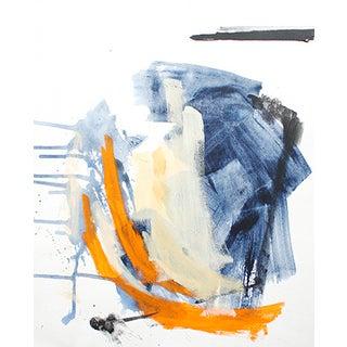 Original Painting - Lawless No.4