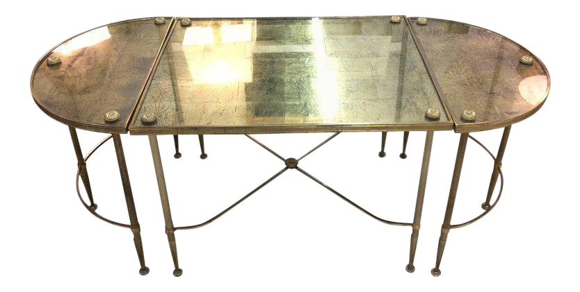 Vintage Used Cocktail and Coffee Tables Chairish