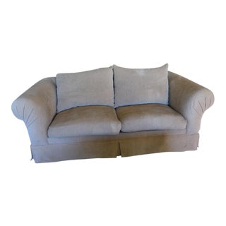 Kreiss Giverny Loveseat Sofa