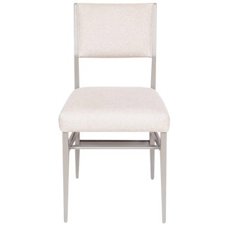 Maze Lacquered Dining Chair