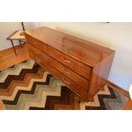 Image of Lane Acclaim Low Dresser/Credenza