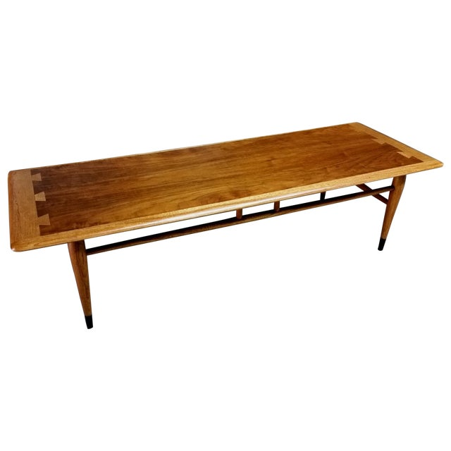 Image of Lane Acclaim Series Coffee Table