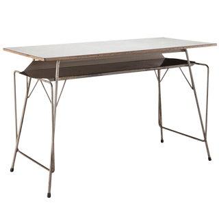 Writing Desk by Willy Van Der Meeren