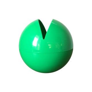 Pop Art Ball O'Tissue