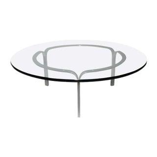 Nicos Zographos Coffee Table