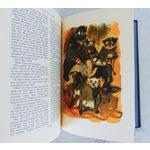 Image of Nobel Prize Library, Faulkner, O'Neill, Steinbeck