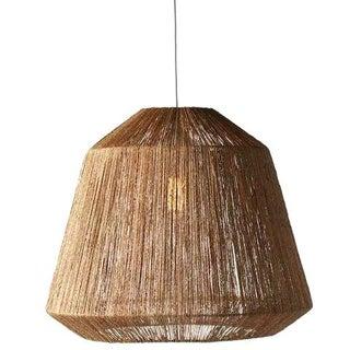 Manhattan Hanging Pendant Lamp