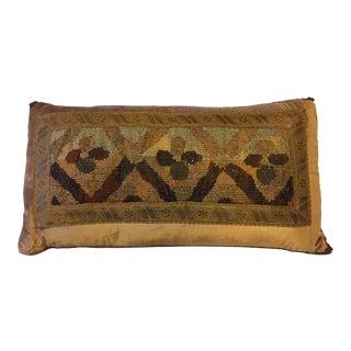 B. Viz Design - Rebecca Vizard Rectangular Tapestry Pillow