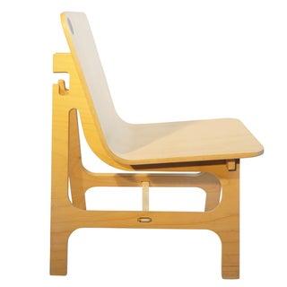 Matali Crasset Instant Seat for Moustache-6 Avail.