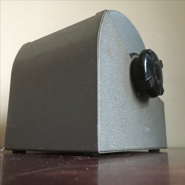 Vintage Rolodex Model 2254D - Image 7 of 9