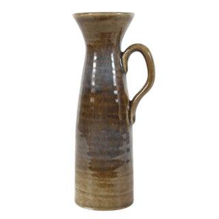 Rorstrand Ceramic Water Pitcher