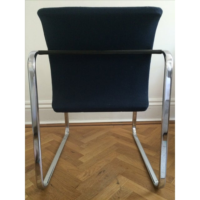 Peter Protzman Chairs for Herman Miller - A Pair - Image 6 of 8