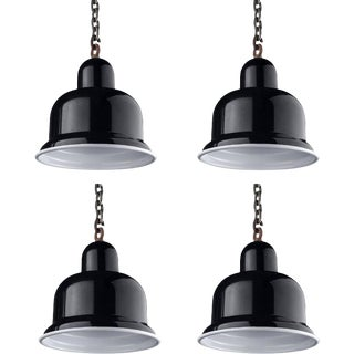 Russian Top Hat Lights
