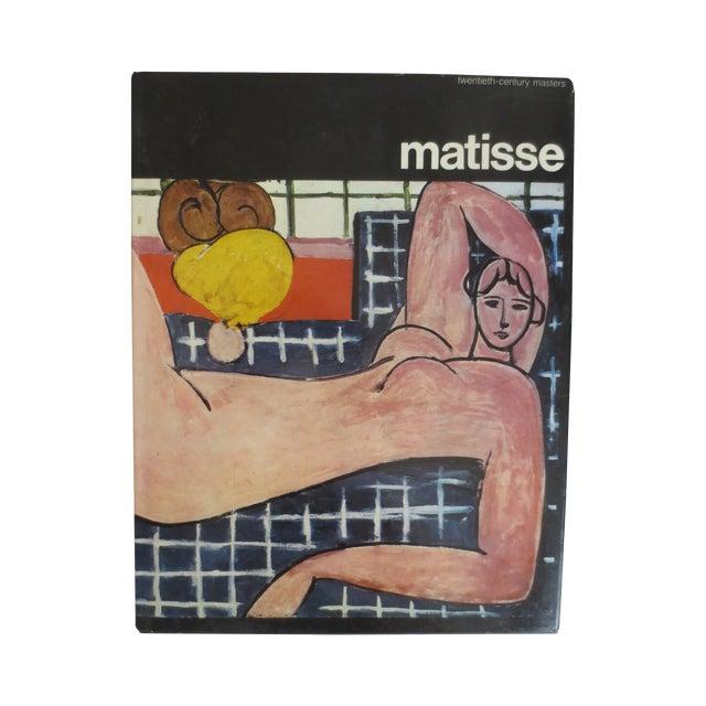 Image of Twentieth Century Masters: Matisse
