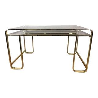 Pierre Cardin Mid-Century Desk