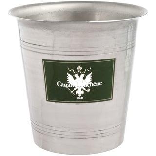Vintage Canard Duchene Champagne Bucket