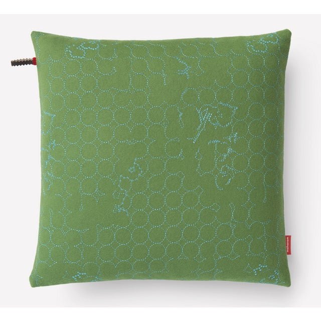 Image of Hella Jongerius Vineyard Pillow - Retail $230