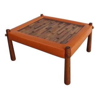 Percival Lafer Table