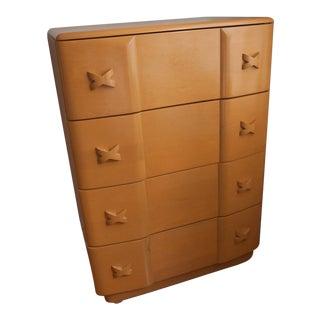Heywood-Wakefield Rio Series Dresser
