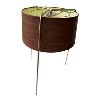 Danish Modern Design Table Lamp