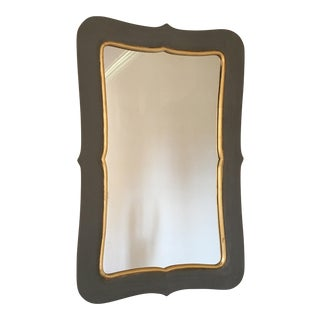 Made Goods Jacob Mirror