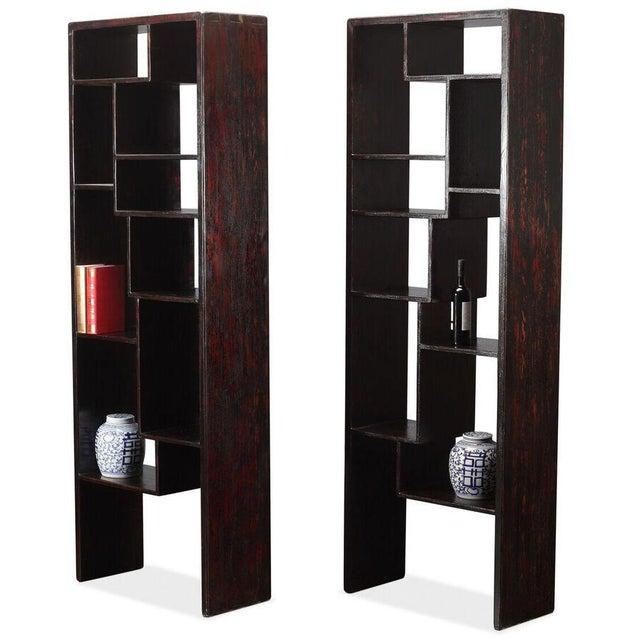 Sarreid Ltd Concentric Display Shelf - Image 5 of 6