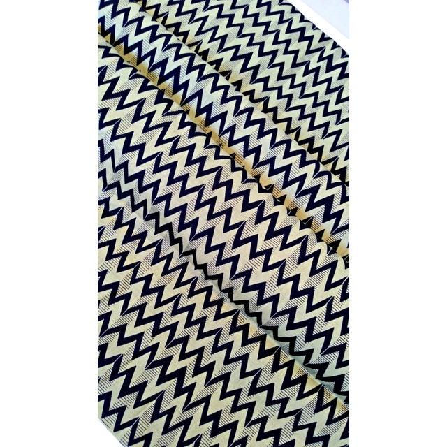 Alexander Henry Fabric Ghastlie Angle - 4 Yd. - Image 5 of 5