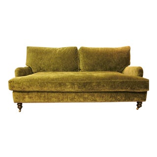 Cisco Brothers Penelope Sofa