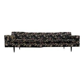 Dunbar Style Mid-Century Sofa