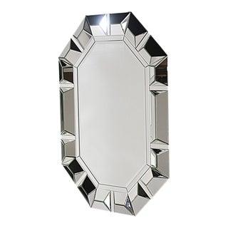 Modern Design Wall Mirror