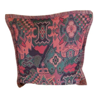 Tapestry Pillow Covers