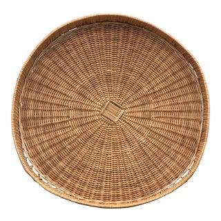 Large Wall Hanging Basket