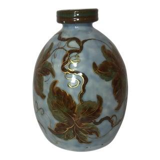 Camille Thauraud Limoges Vase