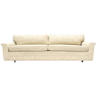 Dunbar Model 488 Sofa by Edward Wormley
