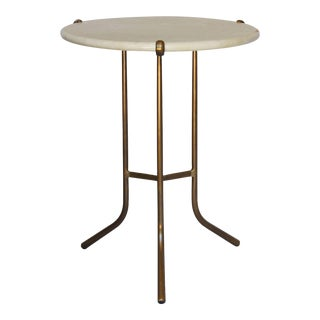 Tripod Occasional Table