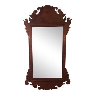 Eldred Wheeler Chippendale Mirror