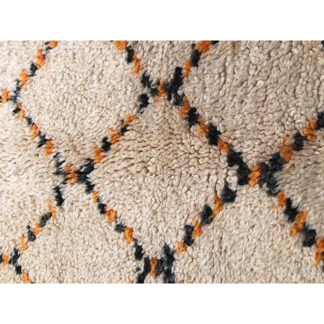 Bellwether Rugs Moroccan Atlas Mountains Rug