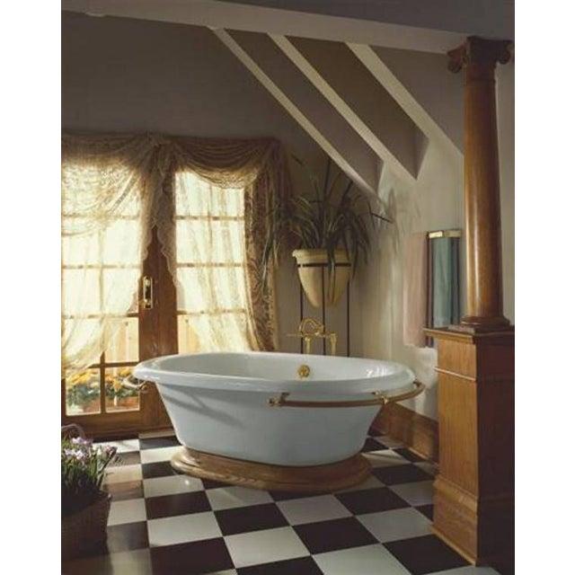 Kohler Vintage Bathtub 64