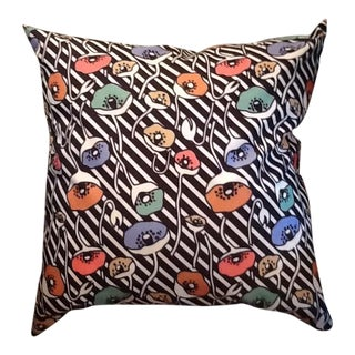 Missoni Home Outdoor Pillow