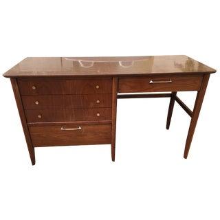Modern by Drexel Vintage Desk