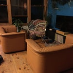 Image of Karl Wittmann 1970s Brown Leather Sofas - A Pair