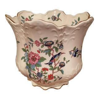 Ainsley England Pembroke Vase