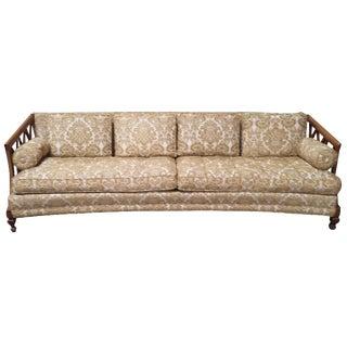 Tomlinson Pavane Sofa