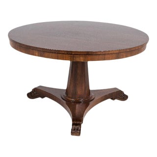 Ralph Lauren Library Table