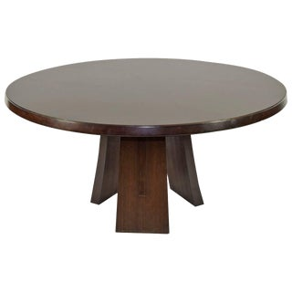 Kenya Dining Table by Axis